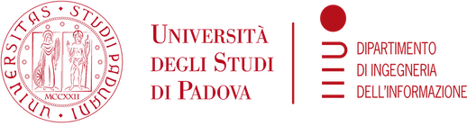 PhD in Information Engineering Logo